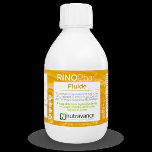 RINOPhar Fluide
